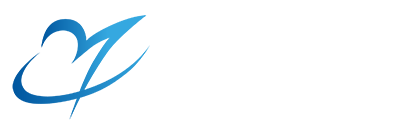 Trasplante capilar en Lima